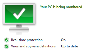 How to use Windows Defender Antivirus on Windows 10